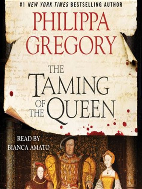 the taming of the the plantagenet and tudor novels philippa gregory 183 overdrive rakuten overdrive ebooks