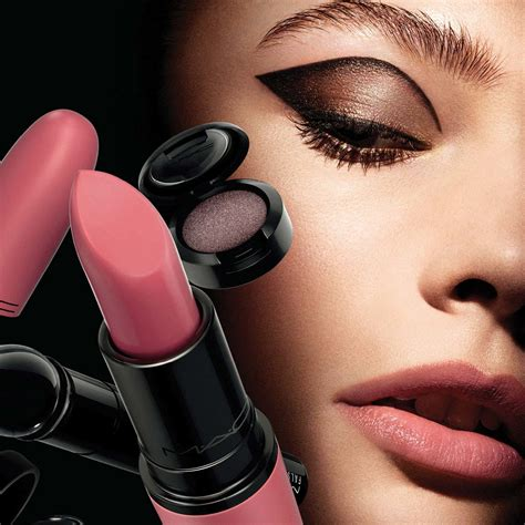 Mac Makeup lipstick mac cosmetics official site