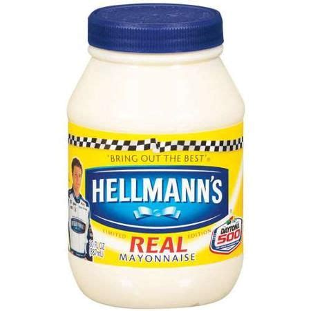 pint hellmans mayo 8oz light sour cream 1 packet hidden valley ranch 128 best images about the ultimate grocery list on