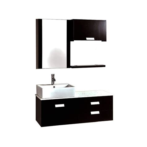 solid surface bathroom vanity tops solid surface bathroom vanity tops kitchen quartz