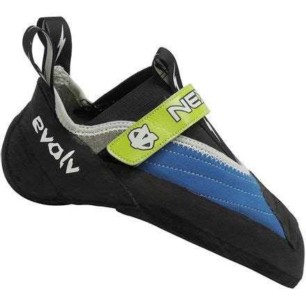 climbing shoe reviews 3buy evolv nexxo climbing shoe reviews nanashop d3