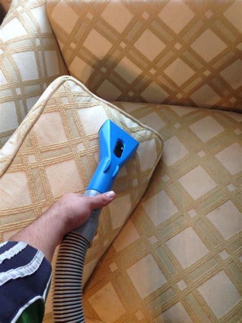 upholstery fredericksburg va upholstery cleaning in fredericksburg va and stafford va