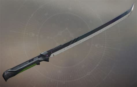 destiny s conflict book two of sword of the canon the wars of light and shadow book 10 books and legendary swords location destiny 2 weapons guide