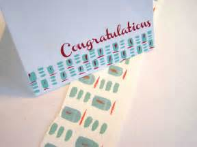 made by me shared with you free printables congratulations cards