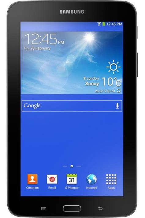 Samsung Tab 3 7 8gb samsung t110 galaxy tab 3 7 0 lite wi fi 8gb preto