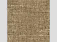 Free photo: Linen Texture - Textile, Texture, Weaving ... D70 Nikon