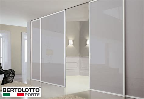 bertolotto porte spa bertolotto porte spa lo showroom a rappresenta