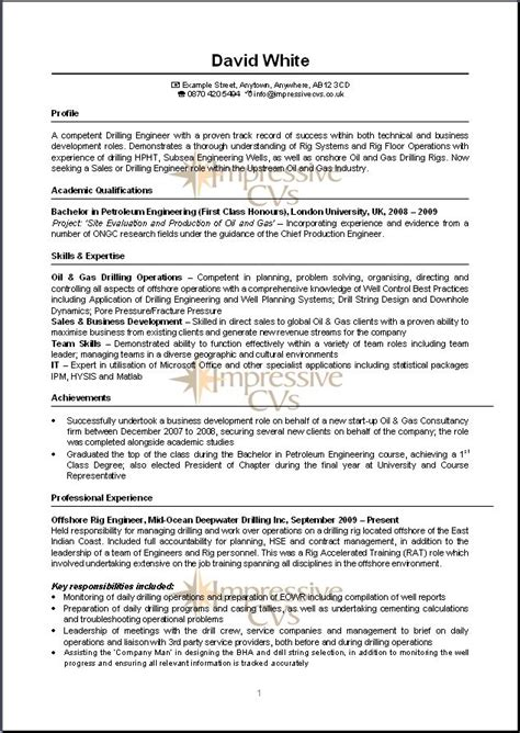 Impressive Resume by Impressive Templates For Resume Search Resume