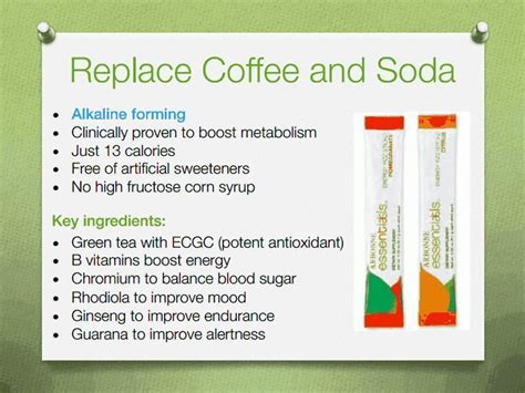 Morning Detox Trick Hoax by Best 25 Arbonne Ideas On Arbonne Nutrition