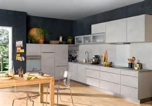 Ikea Storage 7 styles de cuisine pour trouver la v 244 tre elle d 233 coration