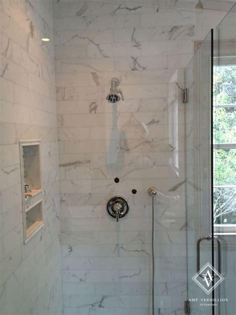 amy vermillion interiors historic charleston home tile