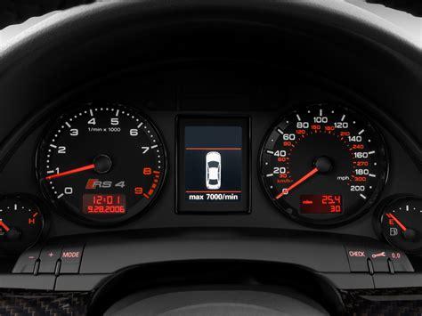 automotive repair manual 2008 audi rs4 instrument cluster service manual 2008 audi rs 4 speedometer repair service manual 2007 audi rs 4 speedometer
