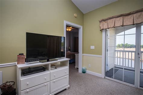 2 bedroom condo myrtle beach two bedroom villas myrtle beach condos