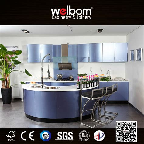 kitchen product design kitchen product design top international and italian