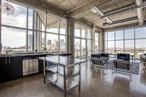 Dallas Real Estate Deep Ellum Lofts Ctc Texas Associates | deep ellum lofts for sale dallas tx real estate