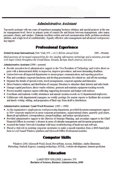Resume Printing by Resume Printing Bellerose Ny