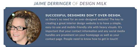interior designer biography decoratingspecialcom