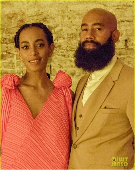 solange knowles a seat at the table solange knowles hosts seat at the table listening event