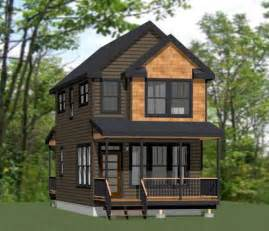 tiny home 2 story 25 best ideas about 2 story closet on pinterest luxury closet dream closets and huge closet