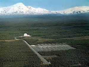 Sean linnane world s strangest military bases