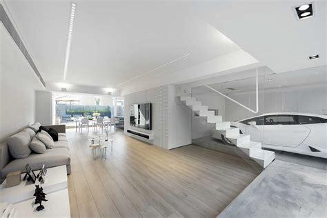 design application hong kong this dream urban house in hong kong has a glorious