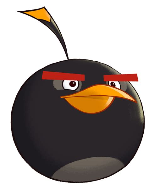 File Bomba Png Nonciclopedia Fandom Powered By Wikia Bomb Angry Birds Wiki Fandom Powered By Wikia