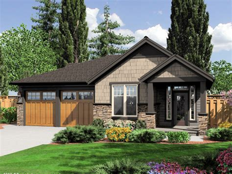 rocky peak rustic craftsman home paint colors house plans and craftsman