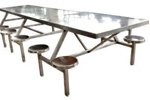 Dining Table Foldable Foldable Dining Table Folding Dining Table Set Folding Dining Table And Chairs White Folding