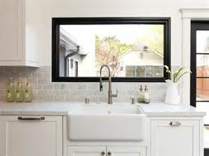 kitchen backsplash ideas for white cabinets kitchen subway tile backsplash ideas with white cabinets window treatments bedroom industrial