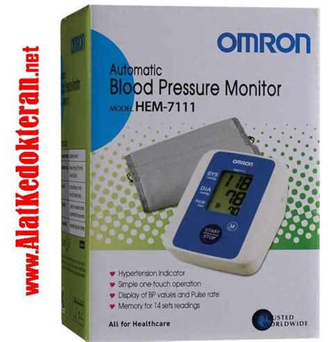 Tensimeter Digital Omron Hem 7111 301 moved permanently