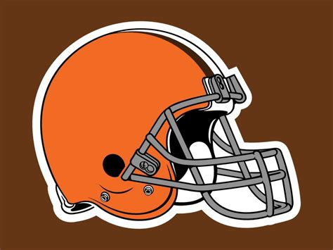 Cleveland Browns by The Cleveland Browns 2015 Guide