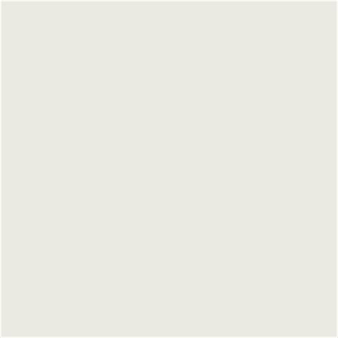 behr paint colors silver leaf サイレント paint colors by behr