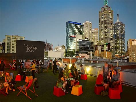 roof top bar melbourne under the angsana tree world s best rooftop bars