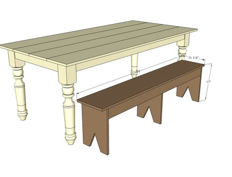 primitive bench plans pdf woodworking wooden plans primitive furniture pdf plans