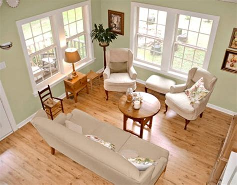 gorgeous tips for arranging living room furniture how to 7 gorgeous tips for arranging living room furniture