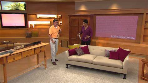 ez moves furniture lifter   furniture moving