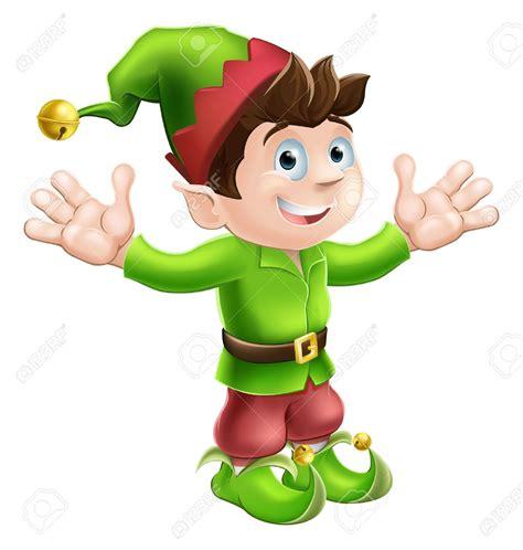 printable elf hands elf clipart hands pencil and in color elf clipart hands