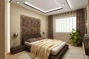 Ceiling Designs For Small Bedrooms Fall Ceiling Designs For Bedroom