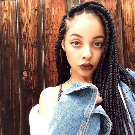 25 fabulous sew in hairstyles new life of your hair box braids and sew in 25 fabulous sew in hairstyles new