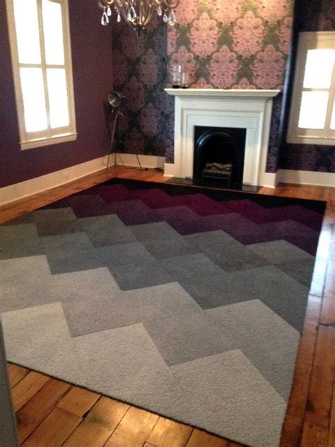 How To Make An Area Rug Out Of Fabric How To Make An Area Rug Out Of Carpet Tiles Carpet Nrtradiant