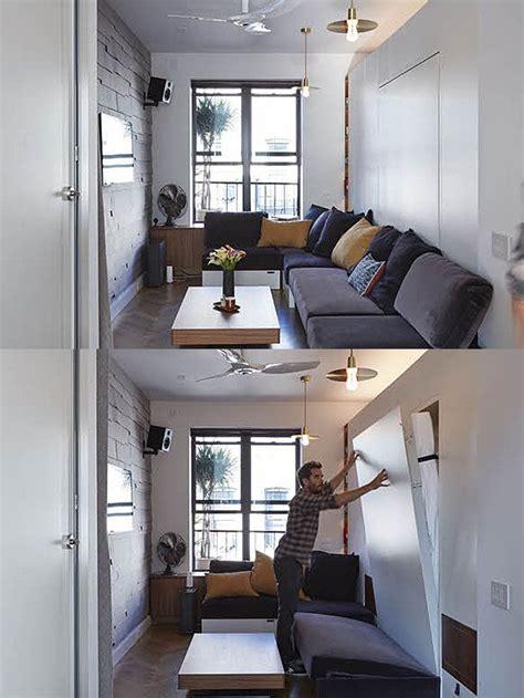 Apartment Design Interior Enchanting 50 Apartment Interior Decorating Design