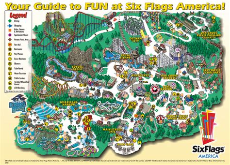 amusement park hacks an manual for america s amusement parks books hack slash on space structure and the sandbox style in