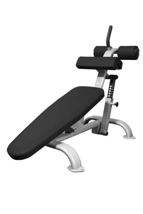 fitness adjustable bench manual adjustable decline bench primo fitness
