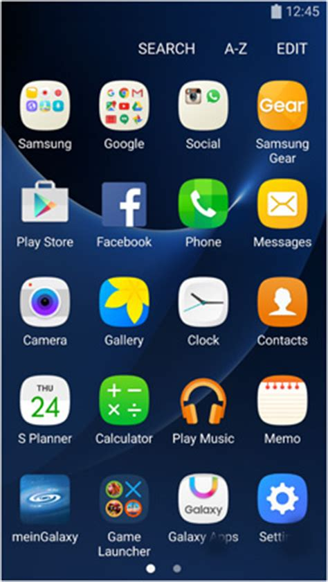 lost my samsung mobile how to track it how to set up find my mobile on samsung galaxy to track