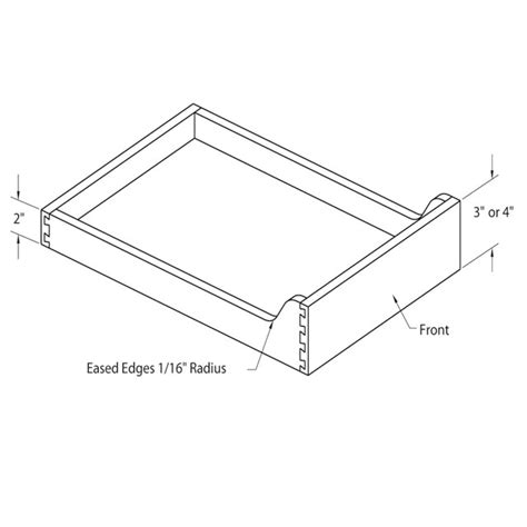 how to cut down a cabinet door cut down sides cabinet joint