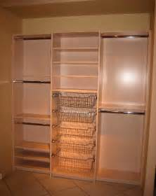 Where To Buy Closet Organizers A Closet Organizer Will Get You Organized Homes And