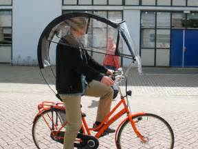 Bicycle Rain Canopy bakfiets en meer 187 blog archive 187 bicycle rain protection