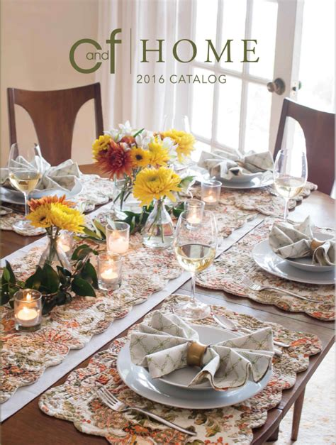 free home decor catalog request home catalogs trendy pole barn home kitchens catalogs