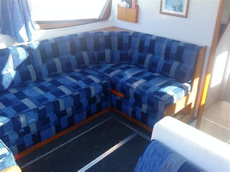 caravan cushions caravan upholstery seating fitted slipcovers for couches 100 stretch slipcovers for