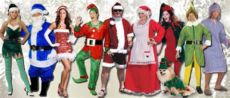 christmas party costume theme ideas dress up themes dress yp